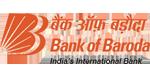 Bank of burda logo