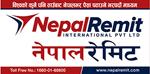 Nepal Bank Logo