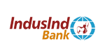 IndusIndia Logo