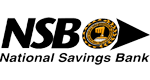 NSB Bank Logo